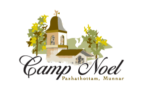 Camp Noel Hotels and Resorts